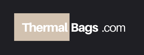 thermalbags.com